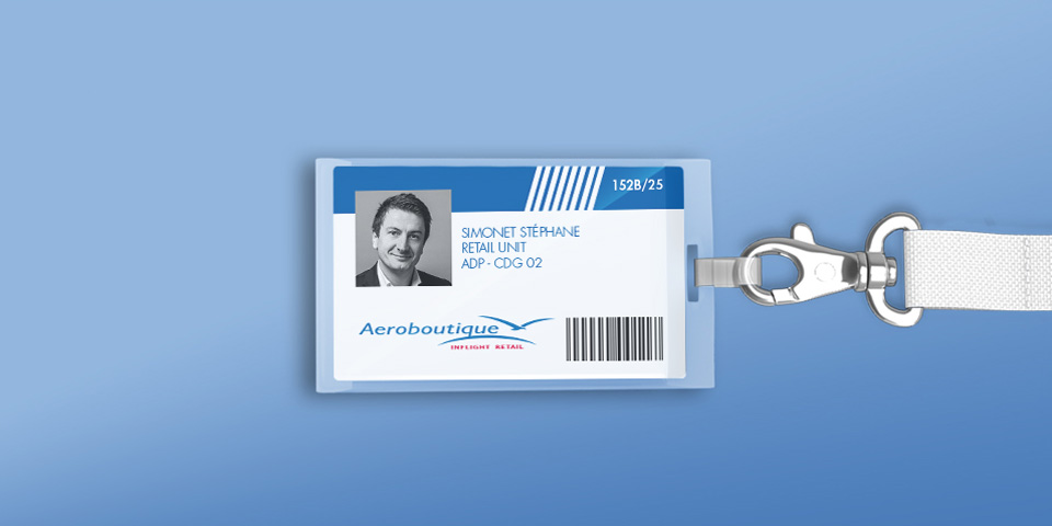 Aeroboutique08