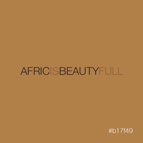 Africbeauty02a