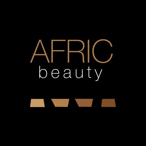 Africbeauty04