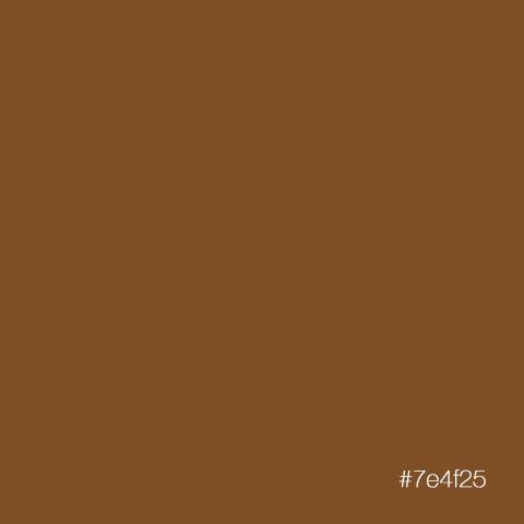 Africbeauty05