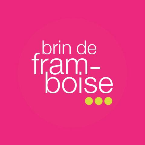 BrindeFramboise02b
