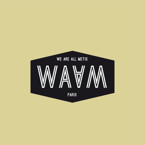 waam02
