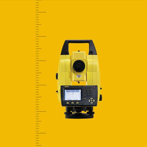LeicaGeosystems07