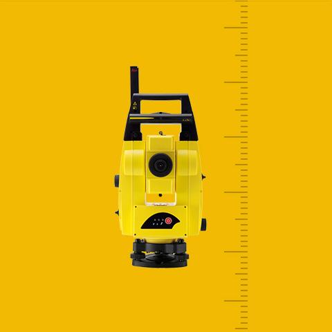 LeicaGeosystems08